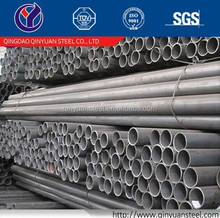 green house used galvanized steel pipe