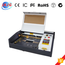 agent wanted co2 laser tube 3d marble printing laser machine
