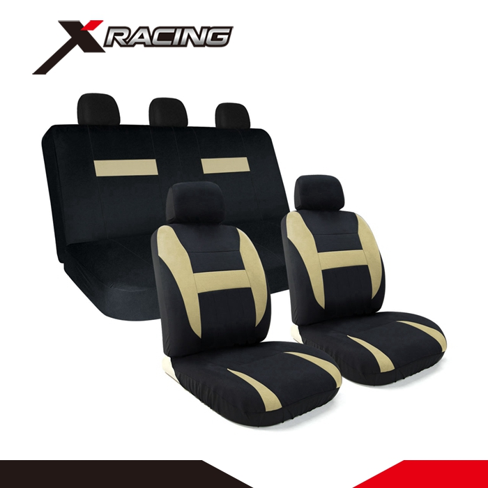 Car Accessories Seat Cover Wholesale, Car Accessories Suppliers ...