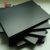 PVC Sheets Black /Black PVC Foam Sheets