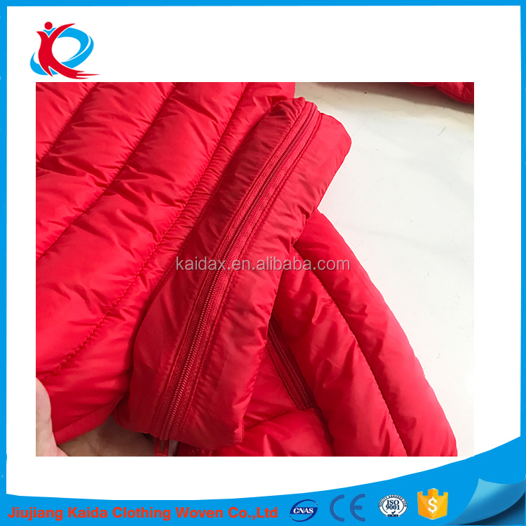 top rated down jackets is smart down jacket and slim fit down jacket