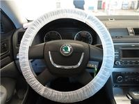 17 inch steering wheel cover awesome quality