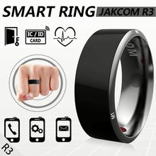 Jakcom R3 Smart Ring Timepieces, Jewelry, Eyewear Jewelry Rings Plastic Penis For Women Sterling Silver Jewelry Masonic Rings