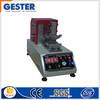 Footwear Universal Wear and Abrasion Resistance Tester