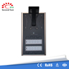 chinese supplier wholesale solar street light price list