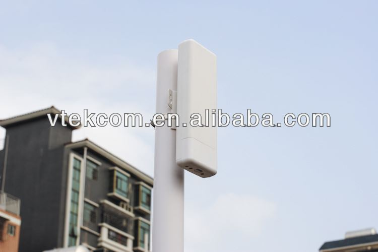zte mf60 antenna Outdoor CPE high dbi wifi antenna