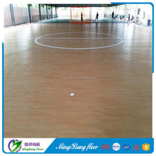 Manufacturer, Outdoor Interlocking PP Sports Tile, Outdoor Interlocking Basketball Flooring,