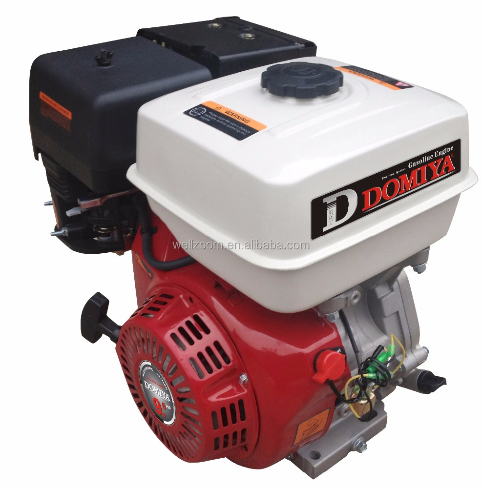 GX270 honda type gasoline engine
