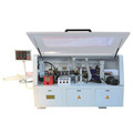 R3A CE ISO Automatic Wood MDF PVC Edge Bander Edge Banding Machine