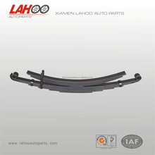 Conventional Type Toyota Hiace Parts Leaf Spring in Truck Suspension