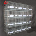 (2018 Hot sale ,promotion , best selling ) Racing pigeon breeding cage for sale