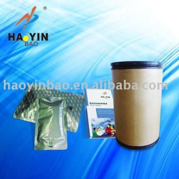 copier bulk toner powder