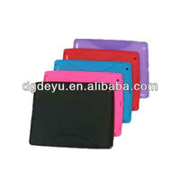for apple iapd mini case,case for ipad mini