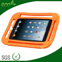Eva Tablet case for ipad