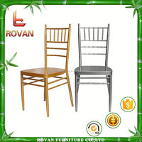 clear acrylic table and chairs chiavari chair buy