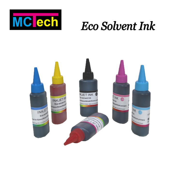 water transfer printing film eco solvent ink for epson 1400 1430 1500w