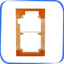 Mould moldes para Samsung Galaxy Note N7100 2