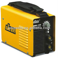 DC INVERTER MMA WELDING MACHINE CIRCUIT OF WELDER NEW DESIGN MMA115