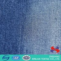 Best selling special design 100 cotton fire proof denim fabric for sale