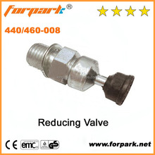 Professional Forpark Garden tools 440/460 Chainsaw gas reducing valve