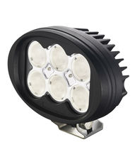 High Power LED Lamp for Cars, Motorcycles, Industrial LED Lamp