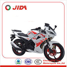250cc for yamaha motor JD250S-4