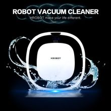 robot vacuum cleaner wet 2017 trending products robot vaccum cleaner mop