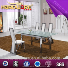 fashion high back dining room chair covers