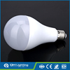 15W replacement cheap led bulb,led plastic lamp bulb cover