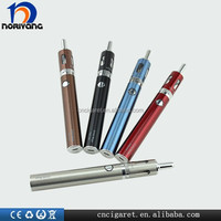 Kanger Tech e cigarette evod mega vaporizer wholesale kanger evod mega with stock offer