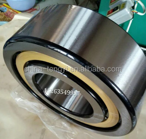 P5 and P4 quality dynamo bearing from Japan