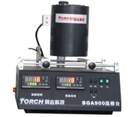 SMT Infrared rework,soldering equipment,BGA repair