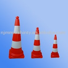 TRAFFIC SAFETY PRODUCTS DHR-01