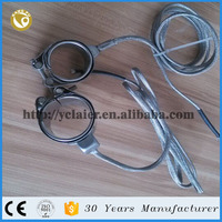 heating element 220v Mica Band H