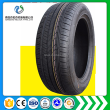 Radial rc winter tires manufacturers new racing tyres for car HILO&QIANGWEI PCR 255/70R15 XV1 popular Pneu for sale