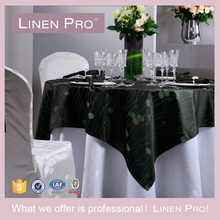 Type of Hotel Wedding Elastic Table Covers