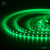Custom CE RoHS 12V SMD 5050 Addressable RGB LED Strip light