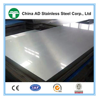 high demand products 430 ss Sheet with certificate of origin China