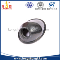 OEM NBR,EPDM Auto Rubber Dust Boot