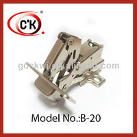165 degree kitchen cabinet furniture hinge