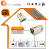 2016 Professional manufacturer complete pv solar system for home Honduras