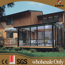 glass houses roof panels for sale prefabricated garden aluminium frame lowes sunrooms