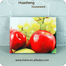 photo sublimation wood blank plate,sublimation hard board photo panel,sublimation picture/photo frame panel
