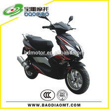 2015 Fashion Chinese Cheap Gas Scooters Motorcycles For Sale Motor Scooters 80cc Engine China Cheap Scooter Wholesale EPA DOT