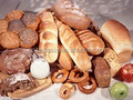 Compound bread preservative contain sodium dehydroacetate, citric acid