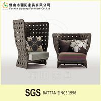 wholesale china beauty modern chair for sex chair furniture