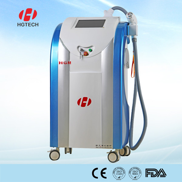 Multifunctional diode laser hair removal for home use new diode hair removal beauty machine products to sale