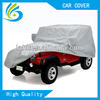 hot-selling car protection cover paint car