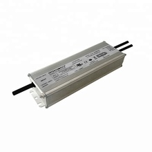 Inventronics waterproof led driver 0-5V/0-10V/PWM/<strong>Timer</strong> led driver constant current dimmable for flood light