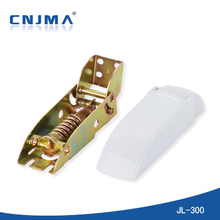 JL-300 CNJMA Chest Freezer Hinges, Freezer Hinge